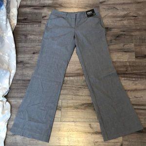 Brand new work pants